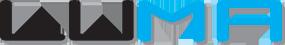 Piattaforma e-Learning Luma